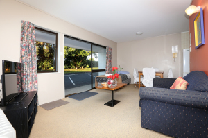Two bedroom Unit (2)